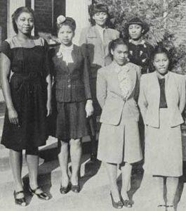 Nursing Students image